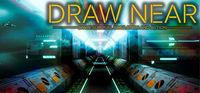 Portada oficial de Draw Near para PC