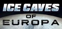 Portada oficial de Ice Caves of Europa para PC