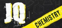 Portada oficial de JQ: chemistry para PC