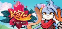 Portada oficial de Kaze and the Wild Masks para PC
