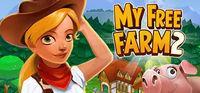 Portada oficial de My Free Farm 2 para PC