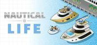 Portada oficial de Nautical Life para PC