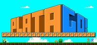 Portada oficial de PlataGO! Super Platform Game Maker para PC