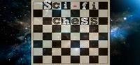 Portada oficial de Sci-fi Chess para PC