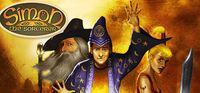 Portada oficial de Simon the Sorcerer: 25th Anniversary Edition para PC