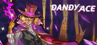 Portada oficial de Dandy Ace para PC