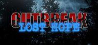 Portada oficial de Outbreak: Lost Hope para PC