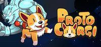 Portada oficial de ProtoCorgi para PC