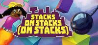 Portada oficial de Stacks On Stacks (On Stacks) para PC