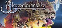 Portada oficial de Bloodwych para PC