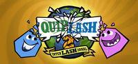Portada oficial de Quiplash 2 InterLASHional para PC