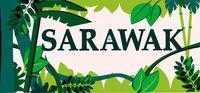 Portada oficial de Sarawak para PC