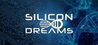 Portada oficial de Silicon Dreams para PC