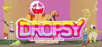Portada oficial de Dropsy para PC