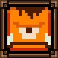 Portada oficial de Runestone Keeper para PC