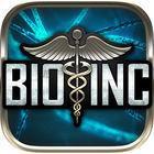 Portada oficial de de Bio Inc. - Biomedical Plague para Android