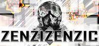 Portada oficial de Zenzizenzic para PC