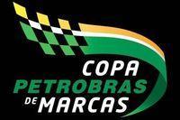 Portada oficial de Copa Petrobras de Marcas para PC