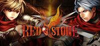 Portada oficial de Red Stone Online para PC
