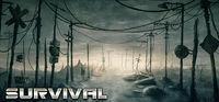Portada oficial de Survival: Postapocalypse Now para PC