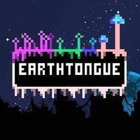 Portada oficial de Earthtongue para PC