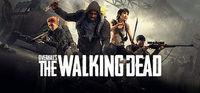 Portada oficial de Overkill's The Walking Dead para PC