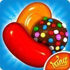 Portada oficial de de Candy Crush Saga para PC