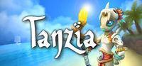 Portada oficial de Tanzia para PC