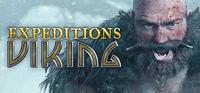 Portada oficial de Expeditions: Viking para PC