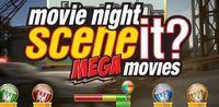 Portada oficial de Scene It? Movie Night para PS3