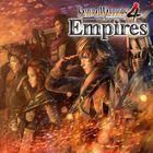Portada oficial de de Samurai Warriors 4: Empires para PS4