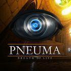 Portada oficial de de Pneuma: Breath of Life para PS4