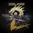 Portada oficial de de Shadow Warrior 2 para PS4