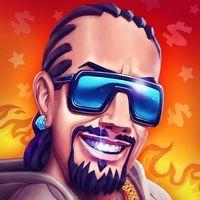 Portada oficial de Crime Coast: Gangster's Paradise para Android