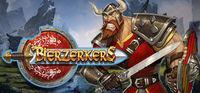 Portada oficial de Bierzerkers para PC