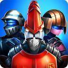 Portada oficial de de Ironkill: Robot Fighting Game para Android