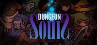 Portada oficial de Dungeon Souls para PC