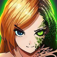 Portada oficial de La colmena de zombis para Android