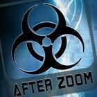 Portada oficial de de AfterZoom Microbe Hunter para iPhone