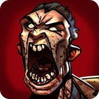 Portada oficial de Dead Among Us para Android