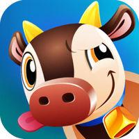Portada oficial de Ranch Run para Android