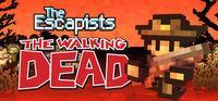 Portada oficial de The Escapists: The Walking Dead para PC
