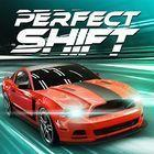Portada oficial de de Perfect Shift para Android