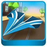 Portada oficial de Jets - Flying Adventure para Android