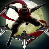 Portada oficial de Yurei Ninja para iPhone