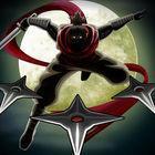 Portada oficial de de Yurei Ninja para iPhone