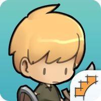 Portada oficial de Brave John para Android