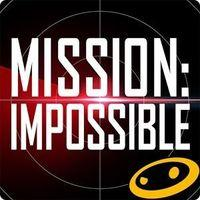Portada oficial de Mission Impossible: Rogue Nation para Android