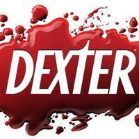 Portada oficial de Dexter: Hidden Darkness para iPhone