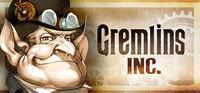 Portada oficial de Gremlins, Inc. para PC